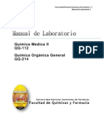 16_Manual_QQ-112-Q