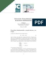 TermoP2006(09PT)EcuacionFundamental