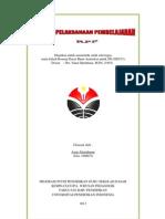 RPP IPA SD KLS 3