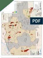 US EPA Navajo abandoned uranium mine sites