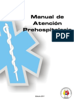 manualdeatencionprehospitalaria2011final-111206221403-phpapp01