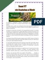Yasuni ITT.docx