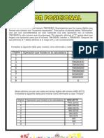 Fic Has Calcula Dora PDF
