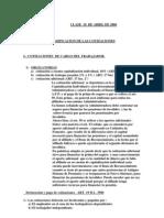 COTIZACIONES_VOLUNTARIAS