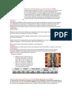 Registro de Microimagenesde Formación con PrincipioResistivo para lodosConductivos