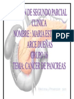 cancer de pancreas clinica.docx