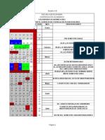 CALENDARIO 2013(23012013)