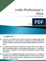 Etica y Deontologia Unid i