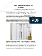 Las cortinas para las salas.pdf