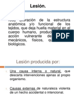 traumatologiamedico-forense-110908160422-phpapp02