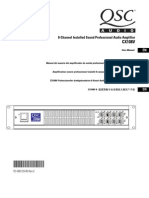 Cx108V Manual