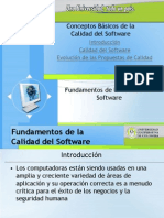 conceptosbasicoscalidadsoftware-111103153606-phpapp01 (1)