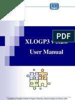 XLOGP3