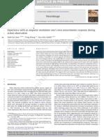 USC Neuroimage Study