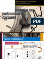 Diapos Finanzas (1).pptx