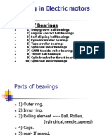 Bearings.ppt