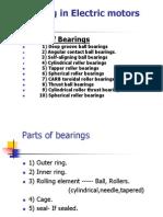 Bearings.ppt