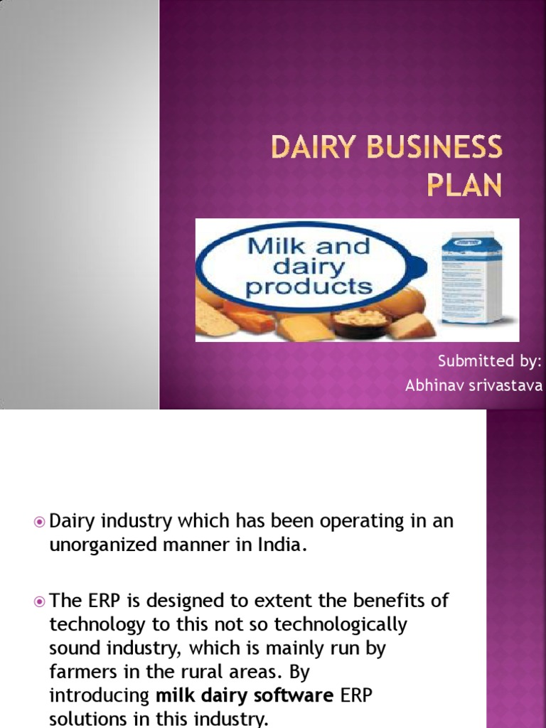driving the dairy business essay Chemical quality testing in the modern dairy business on studybaycom - business, essay - mandythewriter | 80795.