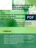 c2-Alcance de Recursos Humanos