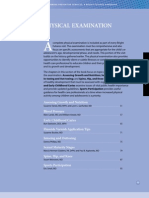 physical examination.pdf
