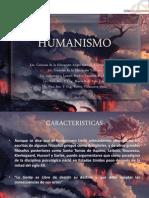 Humanism o 2