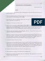 me.pdf3.pdf