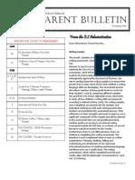 ES Parent Bulletin Vol#10 2013 Jan 25.pdf