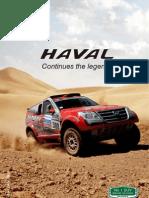 Final Dakar Update