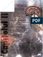 Paul Snc Anatomie Si Fiziologie Edit