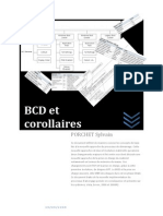 BCD Et Corolaires.v1.3.p