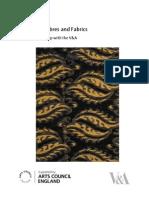 Anàlisis de fibres