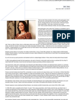 Food For Thought, Dr Swati Piramal, Director, Piramal Healthcare.pdf
