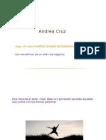 Andrea Cruz.pptx
