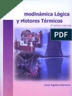 Turbomaquinas Hidraulicas Polo Encinas Pdf