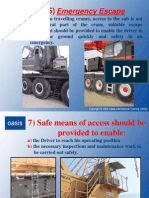 ngi-cranes-part02-091206105923-phpapp02.ppt