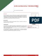 541.pdf