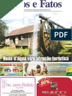 EDIÇÃO 812 ON LINE 25 01 13