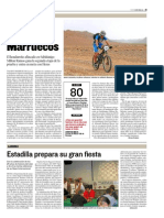 _ HUESCA _ Página 8 _(PRI-HERAL TITAN