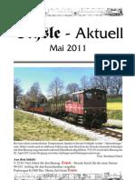 Mai 2011.pdf