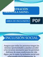 ADMINSTRACIÒN MANUELA SAENZ INCLUSION CORREGIDO 2