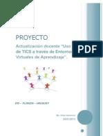 msalomone_proyecto