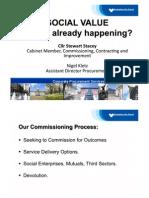Presentation3-Whats-already-happening-Cllr-Stewart-Stacey-Nigel-Kletz.pdf