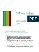 Presentation4-Social-Value-legal-perspective-Gayle-Monk.pdf