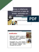APLICAÇÃO DE BIOFILMES EM PÓS-COLHEITA Completo.pdf