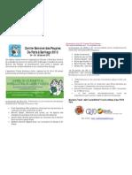 Flyer CIF SAntiago.pdf
