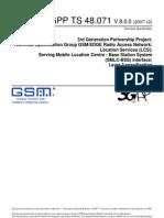 48071-800.pdf