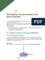 meca0.pdf