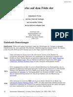 Wyyzilic-Stender.Eds.2008-2010.Digitalisierte Werke Auf Dem Felde Der Indologie [Digibib 28.06.2010].pdf