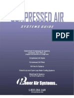 Compressed_Air_Guide