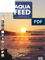 January | February 2013 - International Aquafeed magazine - full edition